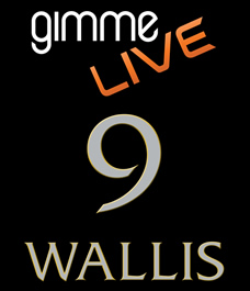 9 Wallis in Beverly, MA